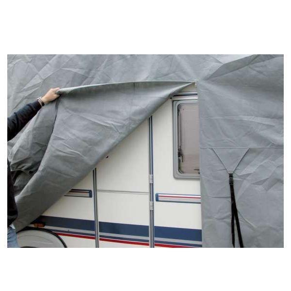 eurotrail reisemobil schutzh lle caravanzubeh r. Black Bedroom Furniture Sets. Home Design Ideas