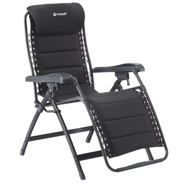 campingstuhl outwell acadia relax chair. Black Bedroom Furniture Sets. Home Design Ideas