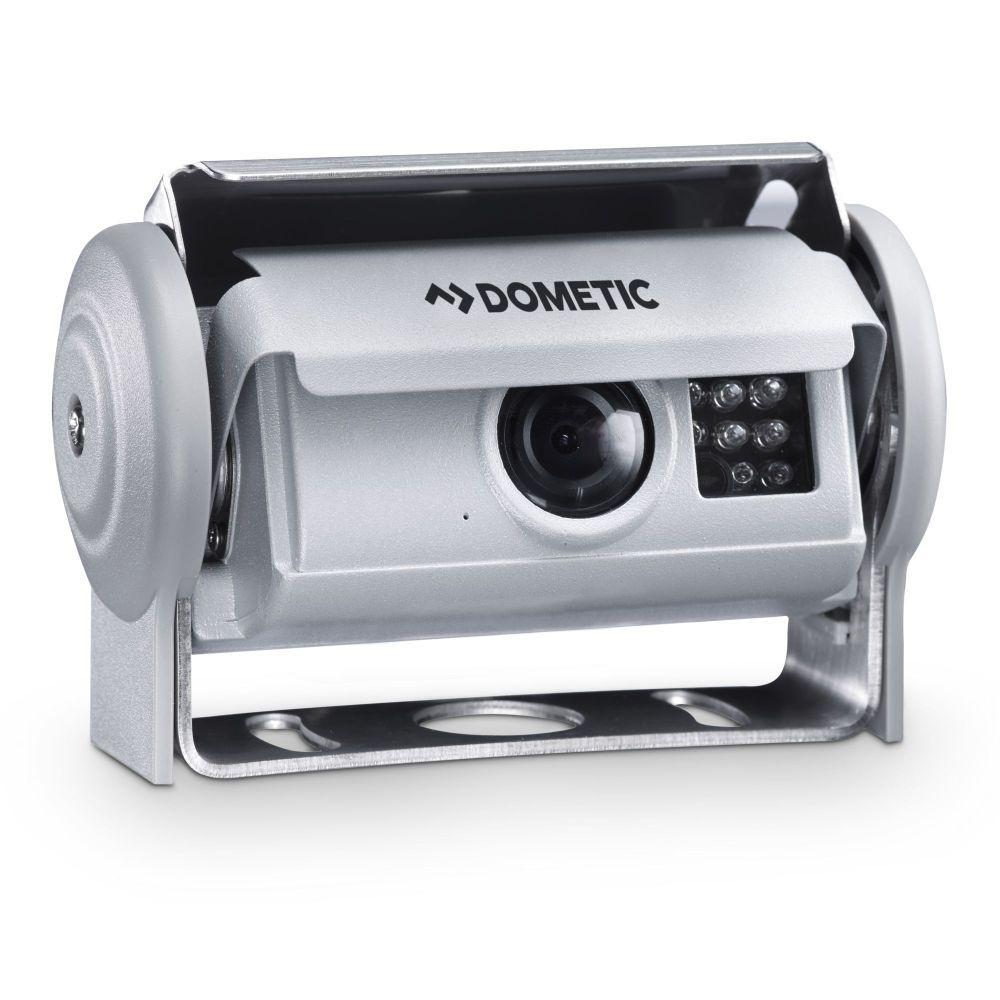 Wohnmobil-Rückfahrkamera Dometic PerfectView CAM 8NAV