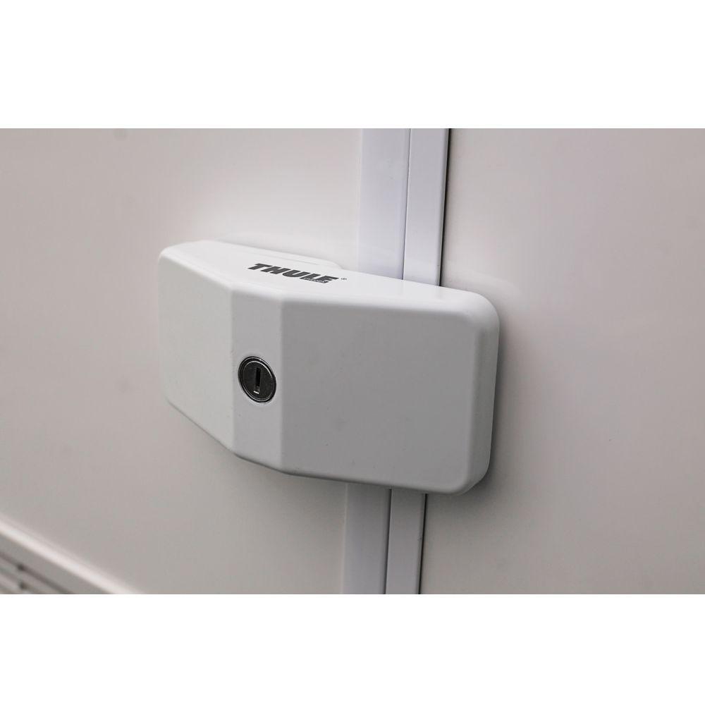 Thule Door Lock Sicherheitsschloss kaufen