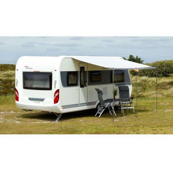 sonnendach isabella shadow im campingshop bestellen. Black Bedroom Furniture Sets. Home Design Ideas