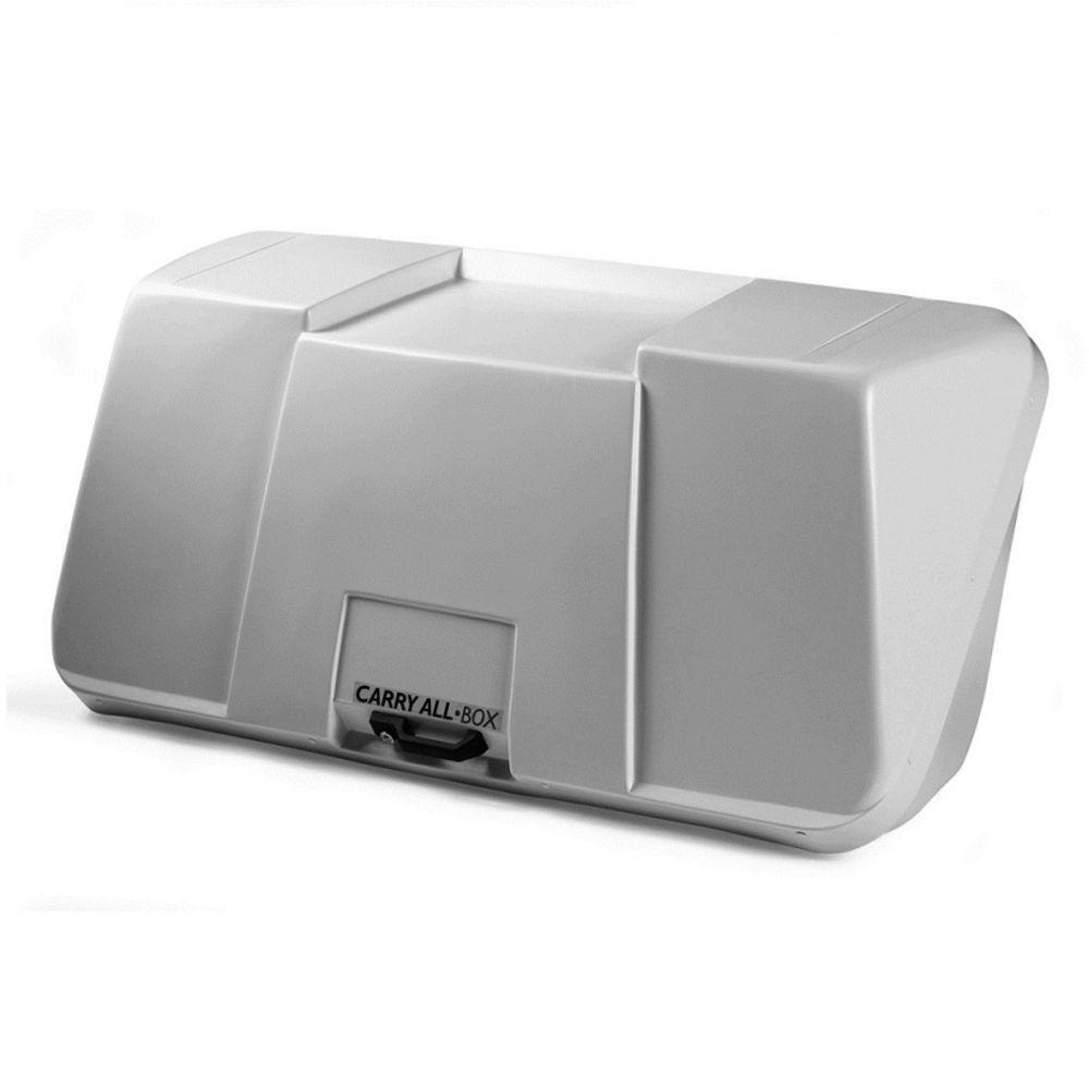 thule carry all box heckbox f r wohnwagen und wohnmobil. Black Bedroom Furniture Sets. Home Design Ideas