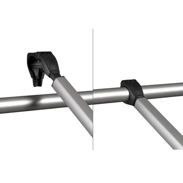Thule Abstandshalter 14 cm Version 2012