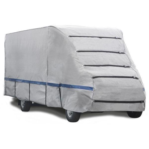 wohnmobil schutzh lle hindermann tyvek supra fc. Black Bedroom Furniture Sets. Home Design Ideas