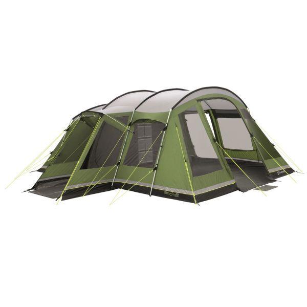 Outwell Zelt 2 Personen : Campingzelt personen zelt familienzelt outwell