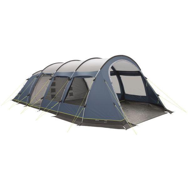 Outwell Zelt 6 : Zelt outwell phoenix campingzelt