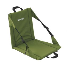 Strandstuhl Outwell Cardiel, Piquant Green