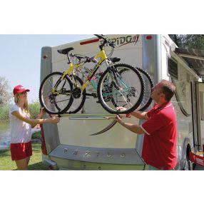 fahrradtr ger hecktr ger f r wohnmobilmobil und. Black Bedroom Furniture Sets. Home Design Ideas