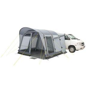 busvorzelte und buszelte f r jeden campinganspruch. Black Bedroom Furniture Sets. Home Design Ideas