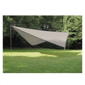 Sonnensegel High Peak Tarp 2