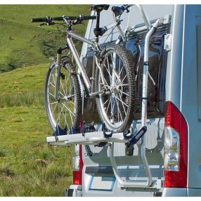 fahrradtr ger velotr ger bus sprinter minivan travel. Black Bedroom Furniture Sets. Home Design Ideas