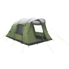 campingshop campingzubeh r campingbedarf grillshop. Black Bedroom Furniture Sets. Home Design Ideas