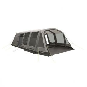 outwell stone lake 5atc aufblasbares zelt kaufen. Black Bedroom Furniture Sets. Home Design Ideas