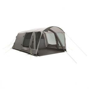 familien campingzelt outwell willwood 5 online kaufen. Black Bedroom Furniture Sets. Home Design Ideas