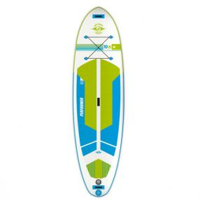 aufblasbares SUP BIC SUP-AIR 10'6 Performer