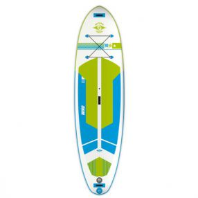 aufblasbares SUP BIC SUP-AIR 10'6 Wind