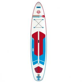 aufblasbares SUP BIC SUP-AIR Wing 12'6