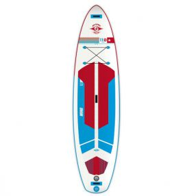 aufblasbares SUP BIC SUP-AIR Wing 11'0