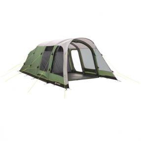 familienzelt und campingzelt im campingshop. Black Bedroom Furniture Sets. Home Design Ideas