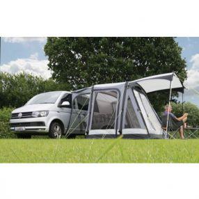 wohnmobil vorzelt online kaufen travel wheels gmbh. Black Bedroom Furniture Sets. Home Design Ideas