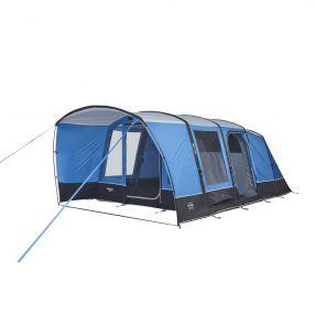 hochwertige familienzelte im campingshop. Black Bedroom Furniture Sets. Home Design Ideas