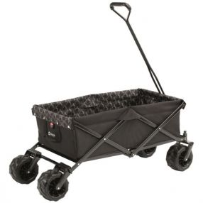 faltk rbe bollerwagen und transporter f r camping. Black Bedroom Furniture Sets. Home Design Ideas
