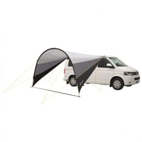 Sonnendach Outwell Touring Canopy M