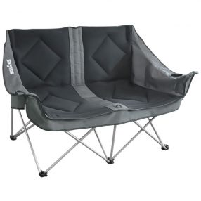 Camping-Sofa Brunner Action Sofa 3D