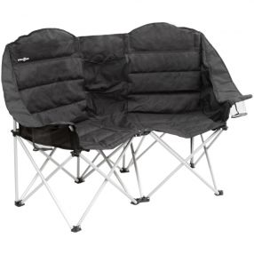 Camping-Sofa Brunner Action Sofa Rendez-Vous