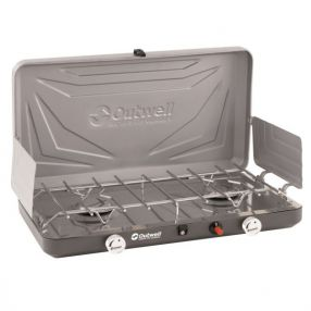 Campingkocher Outwell Annatto Stove