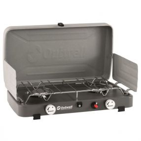 Campingkocher Outwell Olida Stove
