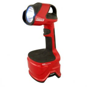 Campinglampe Coleman CPX 6 Pivoting LED Work Light