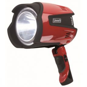 Campinglampe Coleman CPX 6 Ultra High Power LED Spotlight