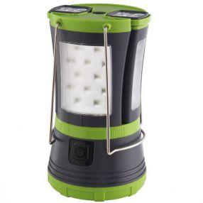 Campinglampe Eurotrail Multi Light