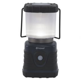 Campinglampe Outwell Carnelian DC 250