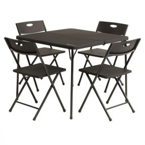 campingtisch mit st hlen bank camping sitzgruppe travel wheels gmbh alfred nobel str 11 d. Black Bedroom Furniture Sets. Home Design Ideas