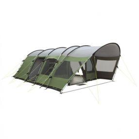 hochwertige familienzelte im campingshop travel wheels. Black Bedroom Furniture Sets. Home Design Ideas