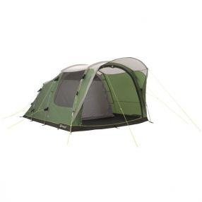 Campingzelt Outwell Franklin 5