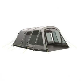 Familien-Campingzelt Outwell Montana 6P