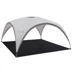 Coleman Event Shelter Groundsheet XL