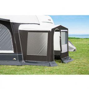 vorzelt erker vorzeltanbau travel wheels gmbh alfred. Black Bedroom Furniture Sets. Home Design Ideas