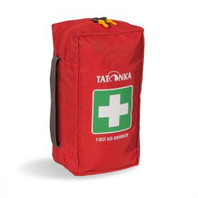 Grosses Erste Hilfe Set Tatonka First Aid Advance