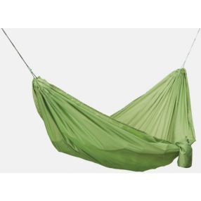 Reisehängematte Exped Travel Hammock Kit
