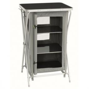 Campingschrank Outwell Domingo