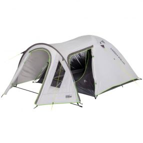 Campingzelt High Peak Kira 3.0