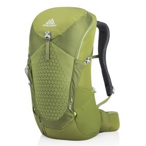 Herrenrucksack Gregory Zulu 30 Medium/Large, Mantis Green