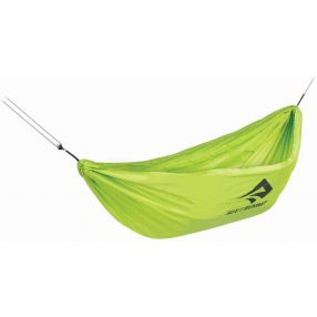 Hängematte Sea To Summit Hammock Gear Sling