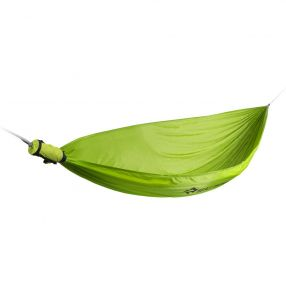Hängematte Sea To Summit Pro Hammock Single, Lime