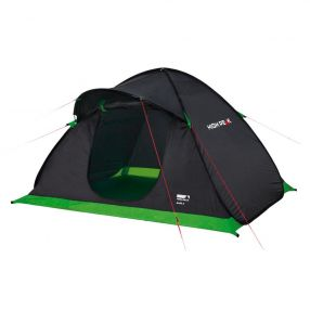 Pop-up-Zelt High Peak Swift 3