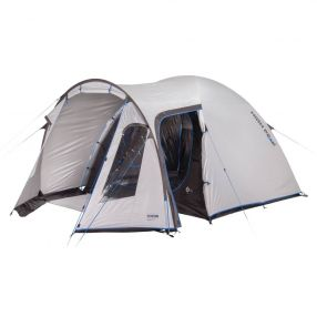 Campingzelt High Peak Tessin 5.0